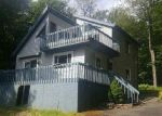 Foreclosed Home in Gouldsboro 18424 1015 EMERALD AVE - Property ID: 4200738