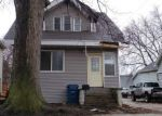 Foreclosed Home in Fond Du Lac 54935 168 W FOLLETT ST - Property ID: 4200798