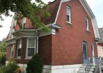 Foreclosed Home in Racine 53405 1653 THURSTON AVE - Property ID: 4200799