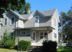 Foreclosed Home in Beaver Dam 53916 404 W 3RD ST - Property ID: 4200804