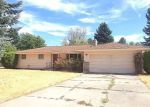 Foreclosed Home in Veradale 99037 1621 S AIRPARK DR - Property ID: 4200813