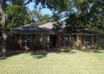 Foreclosed Home in Granbury 76049 9116 HANGING MOSS DR - Property ID: 4200848