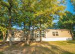 Foreclosed Home in Chico 76431 194 COUNTY ROAD 1641 - Property ID: 4200861