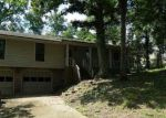Foreclosed Home in Chattanooga 37421 9340 CHARBAR CIR - Property ID: 4200885
