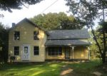 Foreclosed Home in Meshoppen 18630 686 WILCOX RD - Property ID: 4200894