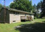 Foreclosed Home in Chicora 16025 111 PARADISE LN - Property ID: 4200897