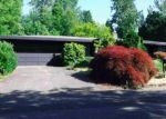 Foreclosed Home in Fairview 97024 20200 NE BROADWAY CT - Property ID: 4200901
