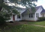 Foreclosed Home in Sulphur 73086 1006 W 18TH ST - Property ID: 4200916