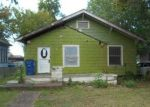 Foreclosed Home in Fort Smith 72901 2715 HARDIE AVE - Property ID: 4200923