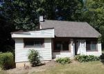 Foreclosed Home in Cuyahoga Falls 44221 3588 HOMEWOOD AVE - Property ID: 4200929