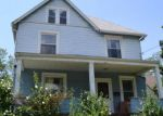 Foreclosed Home in Canton 44703 1339 SHORB AVE NW - Property ID: 4200933