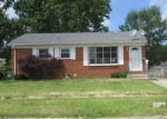 Foreclosed Home in Elyria 44035 832 LIVERMORE LN - Property ID: 4200938
