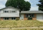 Foreclosed Home in Columbus 43219 3102 ELMREEB DR - Property ID: 4200942