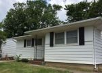 Foreclosed Home in Columbus 43204 2988 WESTMOOR DR - Property ID: 4200945