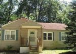 Foreclosed Home in Elyria 44035 513 HARVARD AVE - Property ID: 4200950