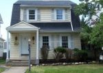 Foreclosed Home in Lancaster 43130 723 GRANDVIEW AVE - Property ID: 4200951