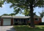 Foreclosed Home in Columbus 43227 3075 SCOTTWOOD RD - Property ID: 4200955