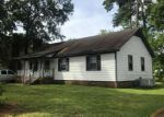 Foreclosed Home in Rocky Mount 27803 1136 BEECHWOOD DR - Property ID: 4200978