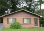 Foreclosed Home in Rocky Mount 27801 1130 CYPRESS ST - Property ID: 4200983