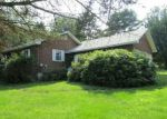 Foreclosed Home in Winthrop 4364 80 CARLTON POND RD - Property ID: 4201011