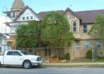 Foreclosed Home in Omaha 68105 1001 PARK AVE APT 3 - Property ID: 4201012