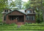 Foreclosed Home in Glen Ellyn 60137 682 FOREST AVE - Property ID: 4201018