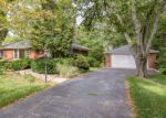 Foreclosed Home in Glen Ellyn 60137 3S118 MULBERRY LN - Property ID: 4201021