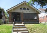 Foreclosed Home in Kansas City 64130 5136 GARFIELD AVE - Property ID: 4201024