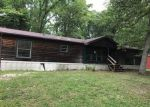 Foreclosed Home in Hillsboro 63050 5715 GLADE CHAPEL RD - Property ID: 4201025