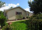 Foreclosed Home in Reeds Spring 65737 315 DOGWOOD PL - Property ID: 4201035