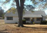 Foreclosed Home in Booneville 38829 235 COUNTY ROAD 5011 - Property ID: 4201049