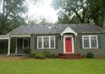Foreclosed Home in Meridian 39305 3624 POPLAR SPRINGS DR - Property ID: 4201051