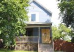 Foreclosed Home in Duluth 55807 214 N 61ST AVE W - Property ID: 4201063