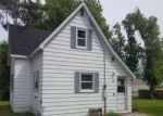 Foreclosed Home in New York Mills 56567 20 NOWELL ST E - Property ID: 4201072