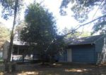 Foreclosed Home in Union 49130 71189 SPENCER RD - Property ID: 4201082