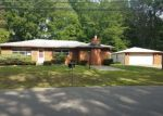 Foreclosed Home in Southfield 48075 21103 MELROSE ST - Property ID: 4201086