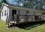Foreclosed Home in Fairview 48621 2554 PEARSALL RD - Property ID: 4201089