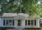 Foreclosed Home in Battle Creek 49037 665 BRUCE AVE - Property ID: 4201093