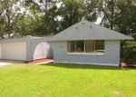 Foreclosed Home in Shreveport 71107 963 N LAKEWOOD DR - Property ID: 4201122