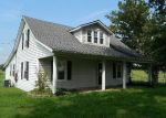 Foreclosed Home in Nancy 42544 4025 HIGHWAY 1664 - Property ID: 4201138