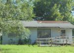 Foreclosed Home in Newton 67114 313 SW 5TH ST - Property ID: 4201149