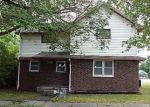 Foreclosed Home in Humboldt 66748 1303 OSAGE ST - Property ID: 4201151