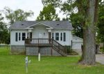 Foreclosed Home in Moline 61265 1459 N SHORE DR - Property ID: 4201168