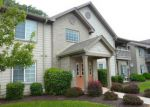 Foreclosed Home in Indianapolis 46229 9812 LEGENDS CREEK DR APT 102 - Property ID: 4201176