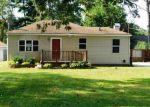 Foreclosed Home in Gary 46408 3409 W 40TH AVE - Property ID: 4201185