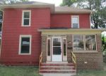 Foreclosed Home in New Castle 47362 217 S 8TH ST - Property ID: 4201186