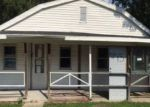 Foreclosed Home in West Terre Haute 47885 1010 S 7TH ST - Property ID: 4201193
