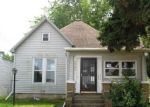 Foreclosed Home in Freeport 61032 1237 E SHAWNEE ST - Property ID: 4201202