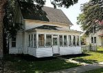 Foreclosed Home in Stillman Valley 61084 122 W MAIN ST - Property ID: 4201212