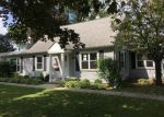 Foreclosed Home in Grayslake 60030 332 HIGHLAND RD - Property ID: 4201218